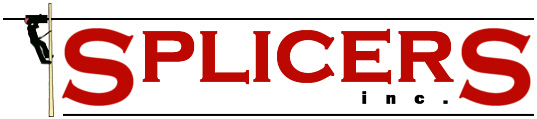 Splicers Inc.